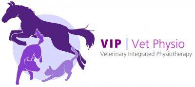 VIP Vet Physio